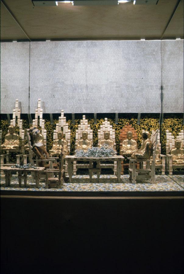 1994-KunstuitleenOost-014