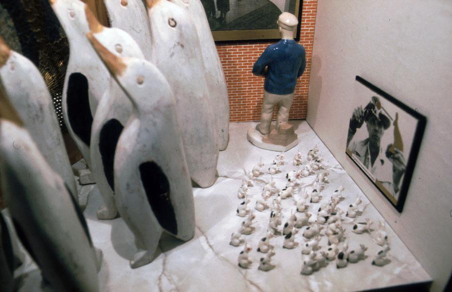 1994-KunstuitleenOost-020