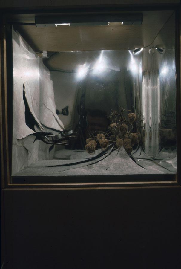 1994-KunstuitleenOost-024
