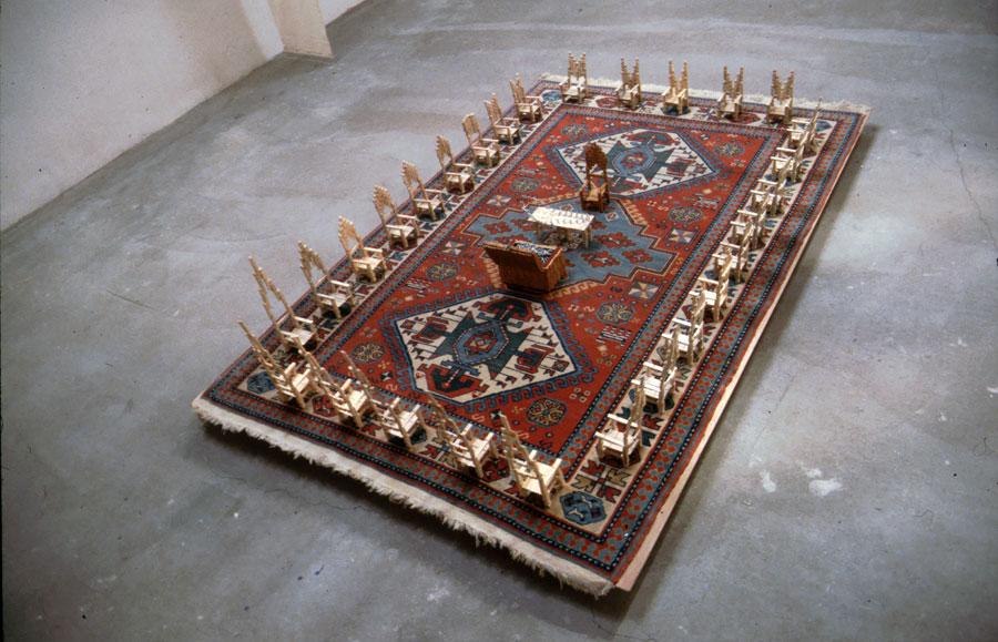 1995-Malash-003