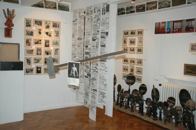 2006-Arti-028