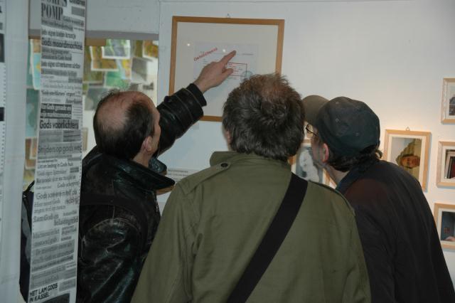 2006-Arti-030