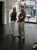 2007-Dordrecht-015
