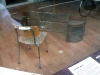 2007-NatuurlijkMuseum-opbouw096