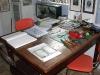 2007-NatuurlijkMuseum-opbouw107