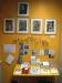 2007-NatuurlijkMuseum-werk-026