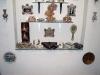 2007-NatuurlijkMuseum-werk-036