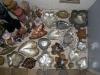 2007-NatuurlijkMuseum-werk-046