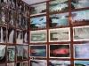 2007-NatuurlijkMuseum-werk-057