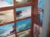2007-NatuurlijkMuseum-werk-060