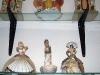 2007-NatuurlijkMuseum-werk-063