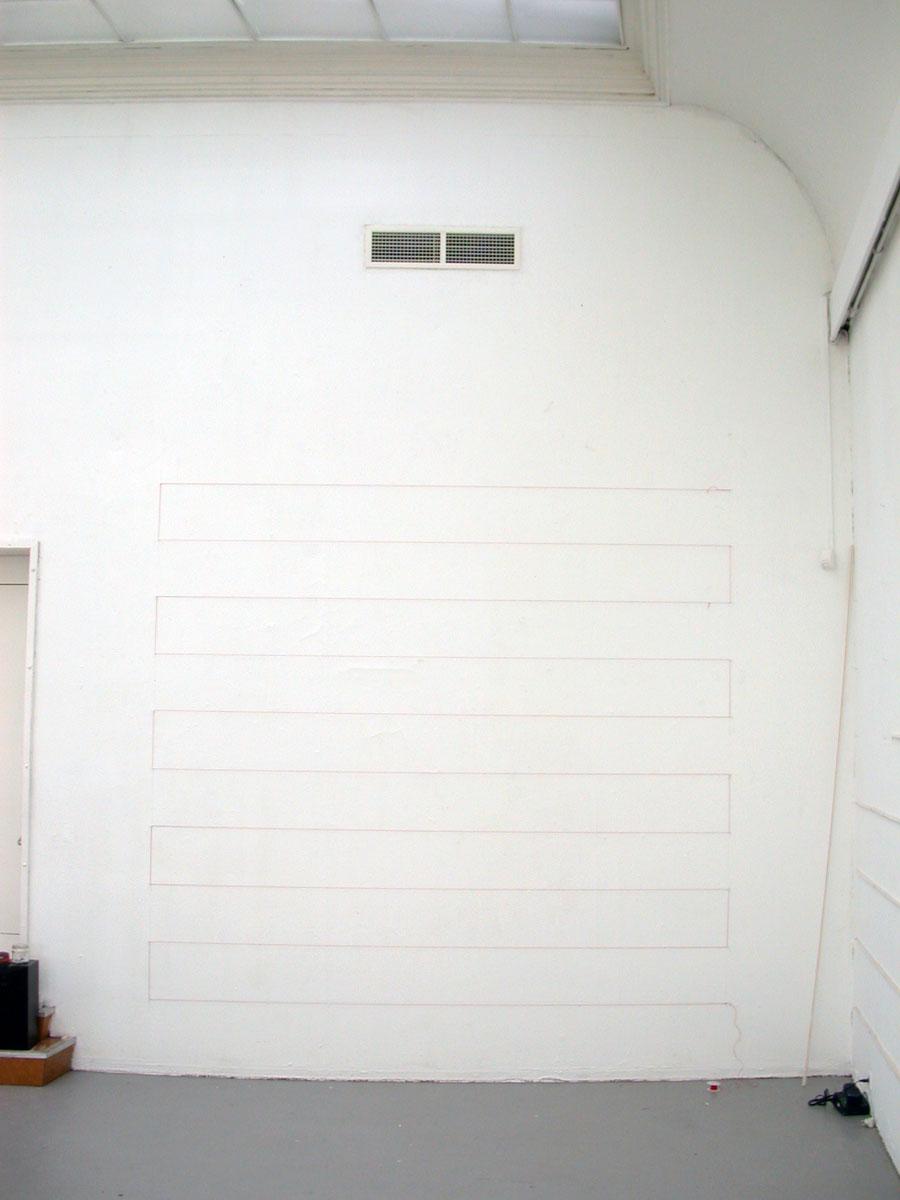 2009-Arti-008