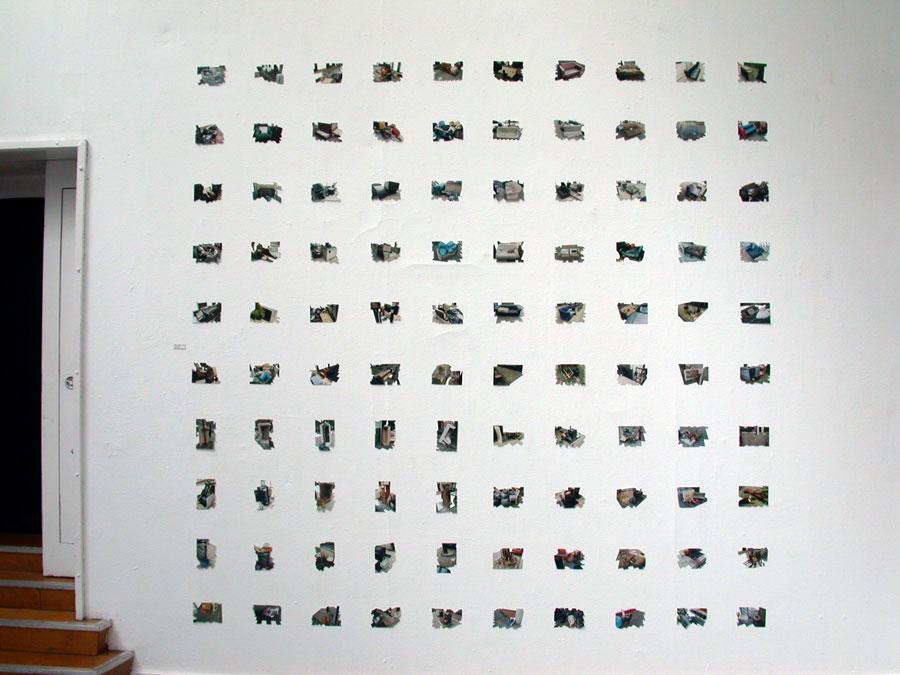 2009-Arti-009