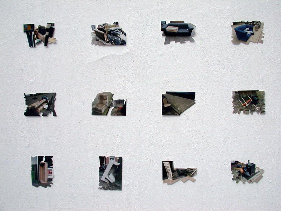2009-Arti-010