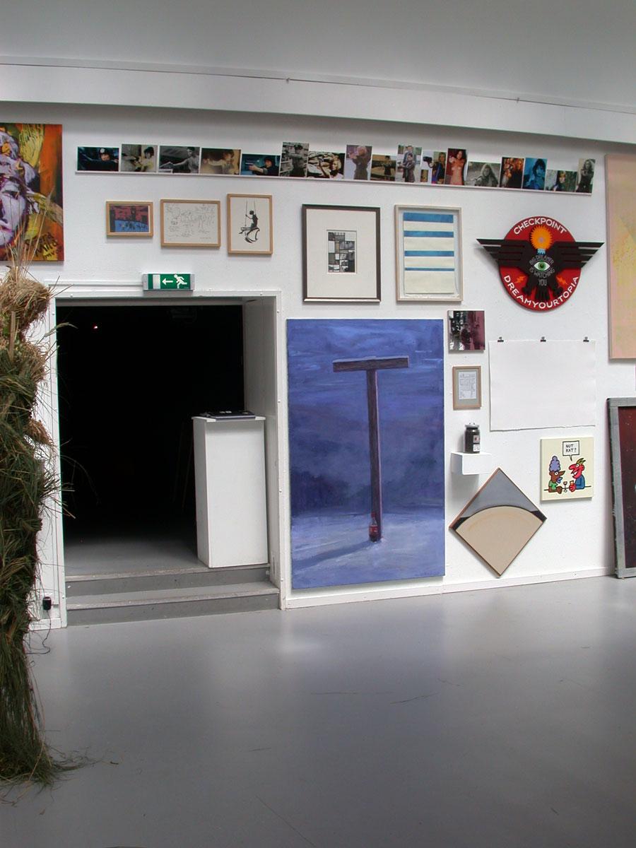 2009-Arti-032