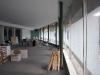2009-opbouw-Zaandam-007
