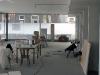 2009-opbouw-Zaandam-008