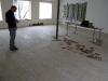 2009-opbouw-Zaandam-031