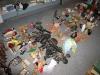 2009-opbouw-Zaandam-039