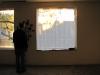 2009-opbouw-Zaandam-061