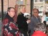2009-opening-Zaandam-016