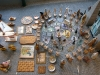 2009-werk-Zaandam-011